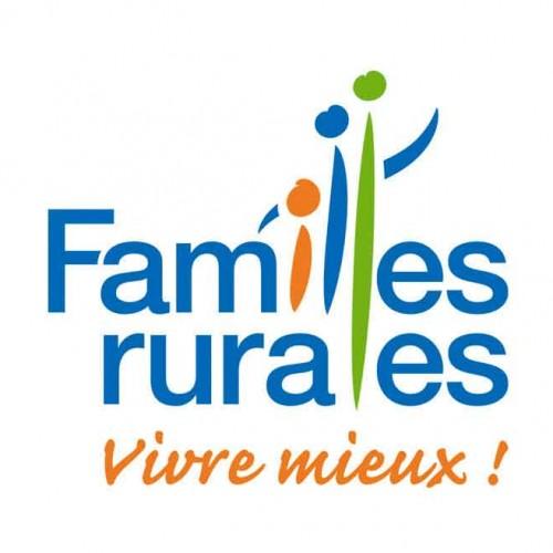 Familles Rurales Le Magny