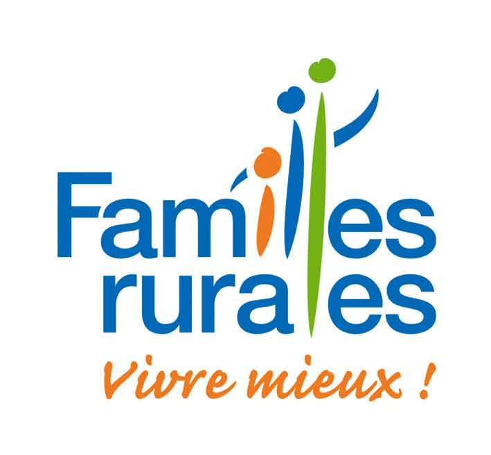 """Résultat de recherche d'images pour """"logo familles rurales pdf"""""""
