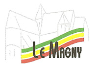 Le Magny