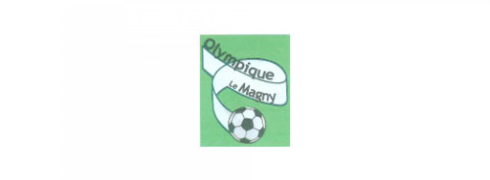 Olympique Le Magny