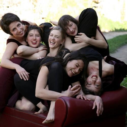 """Concert du Groupe """"AMAPOLA"""" Samedi 10 Septembre-20h30 Centre Socio Culturel L'Eclam"""