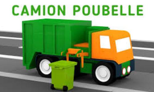 INFORMATION ORDURES MENAGERES POUR LE JEUDI DE L ASCENSION