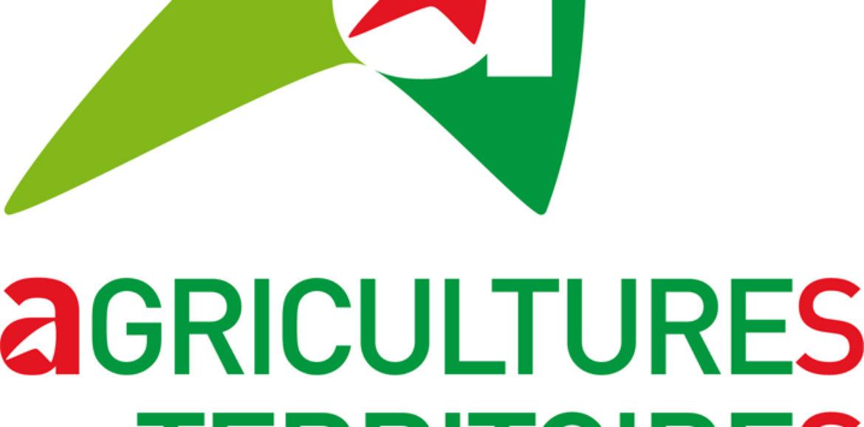 LA CHAMBRE D AGRICULTURE DE L'INDRE SE MOBILISE POUR LES PRODUCTEURS FERMIERS