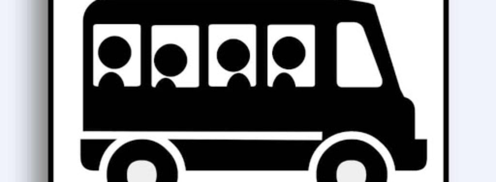 HORAIRES TRANSPORTS SCOLAIRES  ANNEE 2020-2021 (collège et lycée)