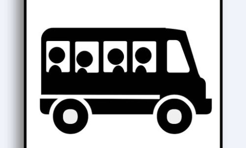 HORAIRES TRANSPORTS SCOLAIRES ANNEE 2021-2022