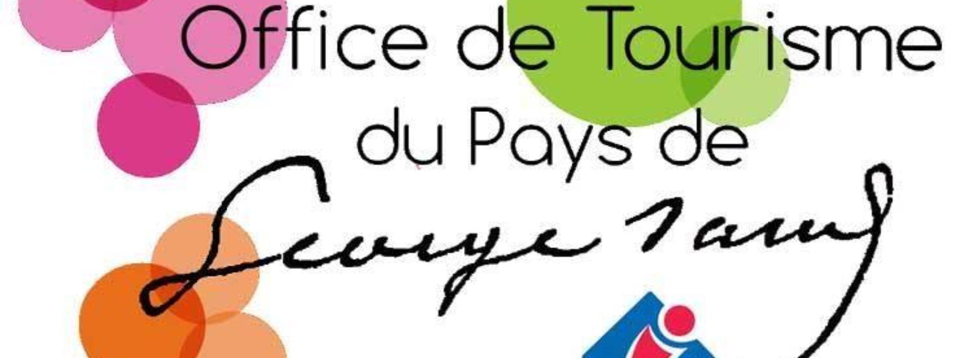 SAISON CULTURELLE DU PAYS DE GEORGE SAND CHAQUE SEMAINE