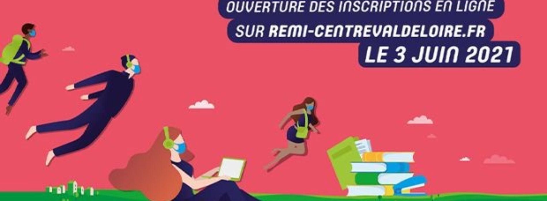 Transports scolaires Rémi : les inscriptions sont ouvertes !